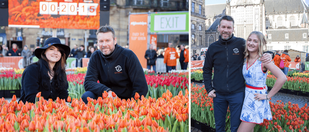 Tulipday-2016-by-OZ-Export-02-1