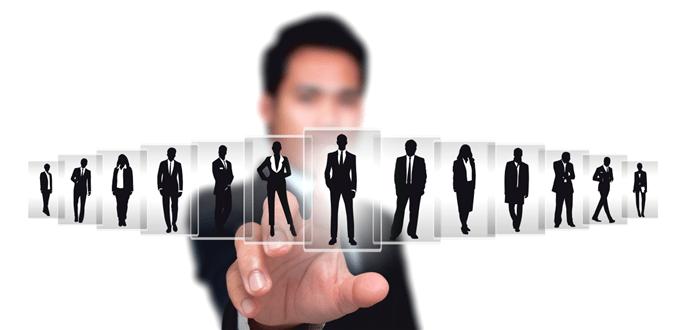 """10 nerātni padomi personāla atlasei jeb kā meklēt """"īsto"""" darbinieku pēc iespējas ilgāk"""