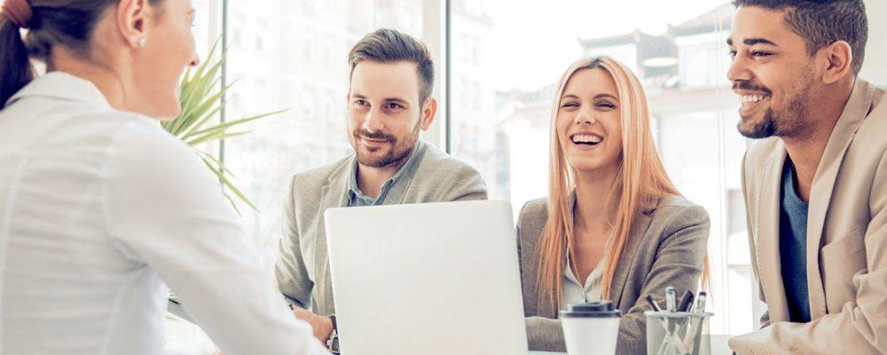 latvian-recruitment-agency