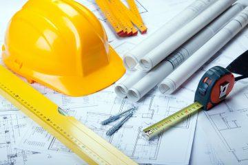 celtniecibas-pakalpojumi