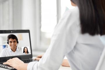 online interviju rekomendācijas