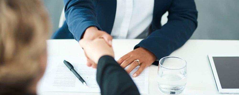 менеджер-по-продажам-подбор-персонала