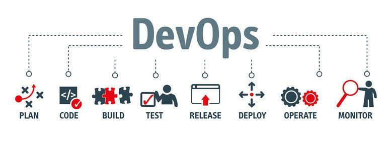 devops-vacancy