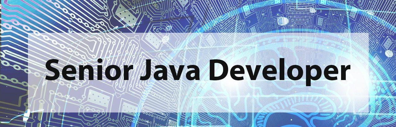 Senior_Java_Developer.