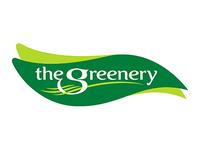 greenery nl