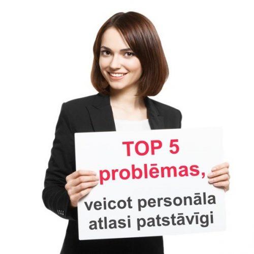 top-5-problemas-personala-atlase